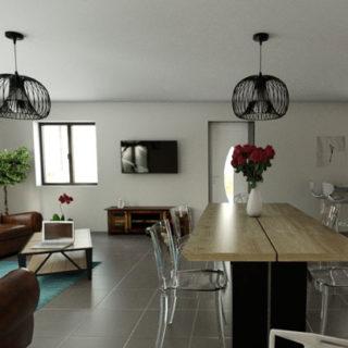 travaux de rénovation Castelnau-le-lez