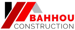 Bahhou construction