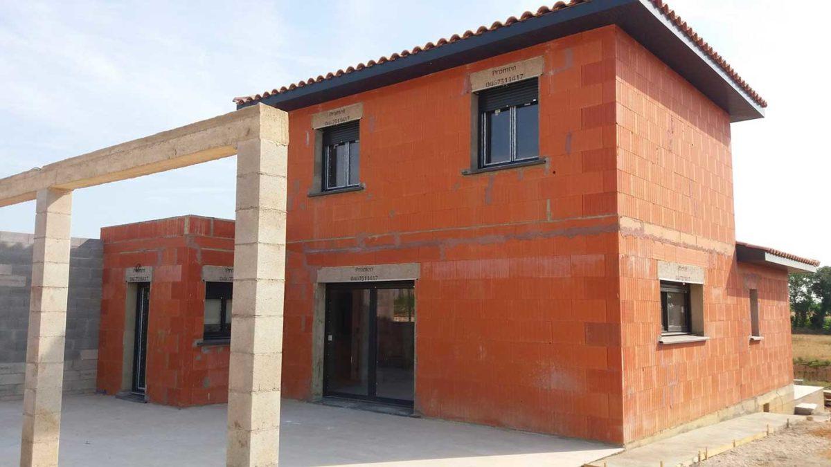 Constructeur De Piscine Montpellier construction, rénovation à montpellier - maconnerie - bahhou