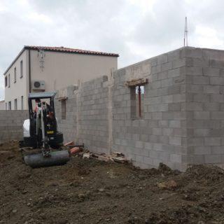 construction neuf hérault