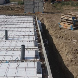 Construction neuf montpellier